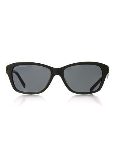 BlueMod Güneş Gözlüğü Füme